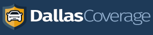 DallasCoverage.com