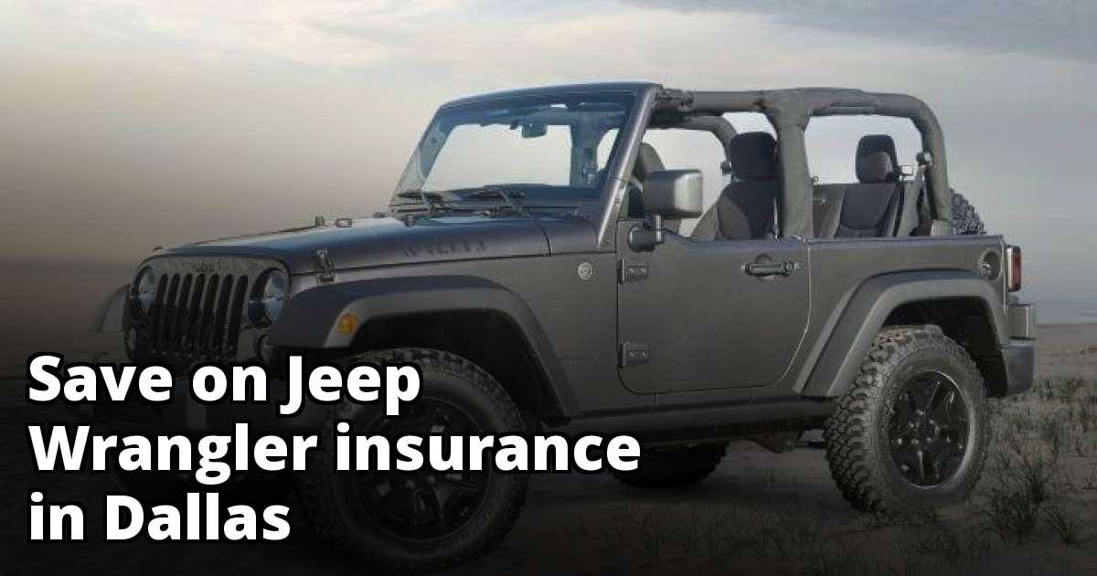 cars unlimited at dodge ram dallas in used wrangler new jeep sale and chrysler dealers for